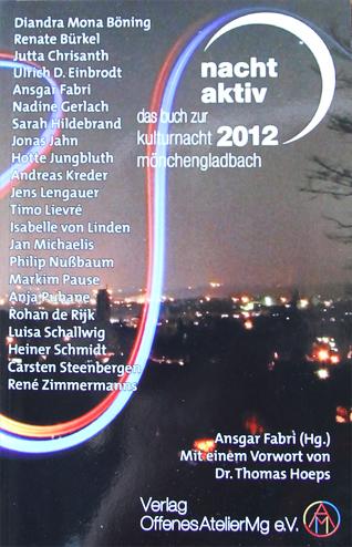 nachtaktiv 2012